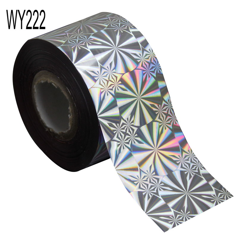 WY222_conew1