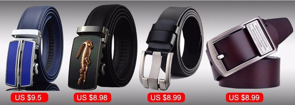 men-belts_01