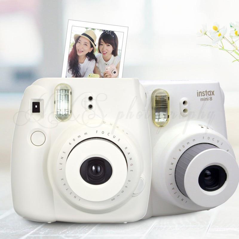 Aliexpress.com : Buy Genuine Fuji Fujifilm Instax Mini 8 Film ...