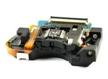 עבור PS3 Slim 160 gb 320 gb לייזר עדשת KEM 450DAA kem 450DAA לייזר אופטי טנדרים