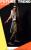 Pu pele cinza masculino zíper splicing traje longo colete jaqueta cantor dancer dress desempenho boate desgaste da forma slim mostrar