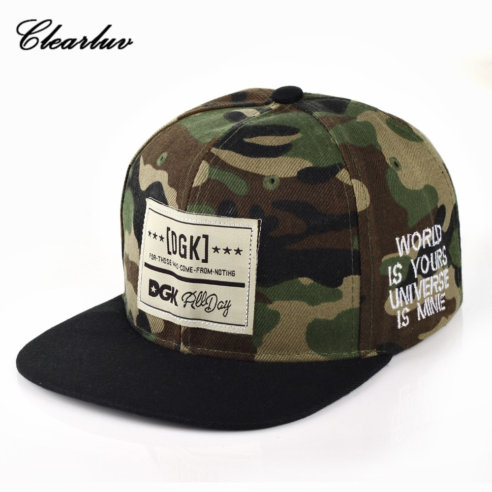 63fdcd843 best top 10 dgk casquette list and get free shipping - nb7ail3i