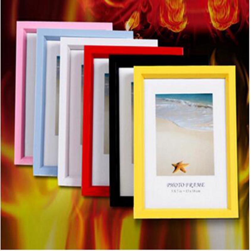 Picture Frame Mount Card Images - origami instructions easy for kids