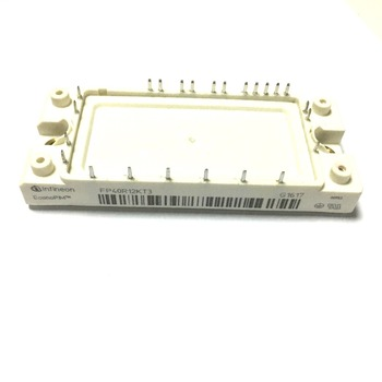 Free Shipping New and original FP40R12KT3 power module