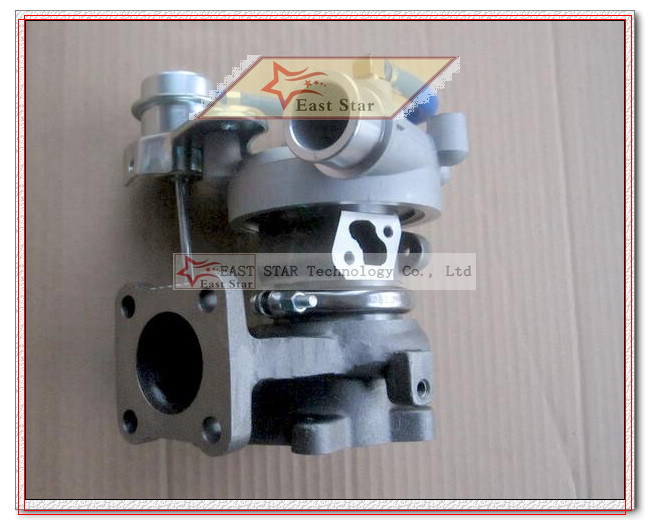 Free Ship CT12 17201-64050 17201 64050 Water Cool Turbo Turbocharger For TOYOTA TownAce Town Ace Lite Ace LiteAce 2CT 2C-T 2.0L