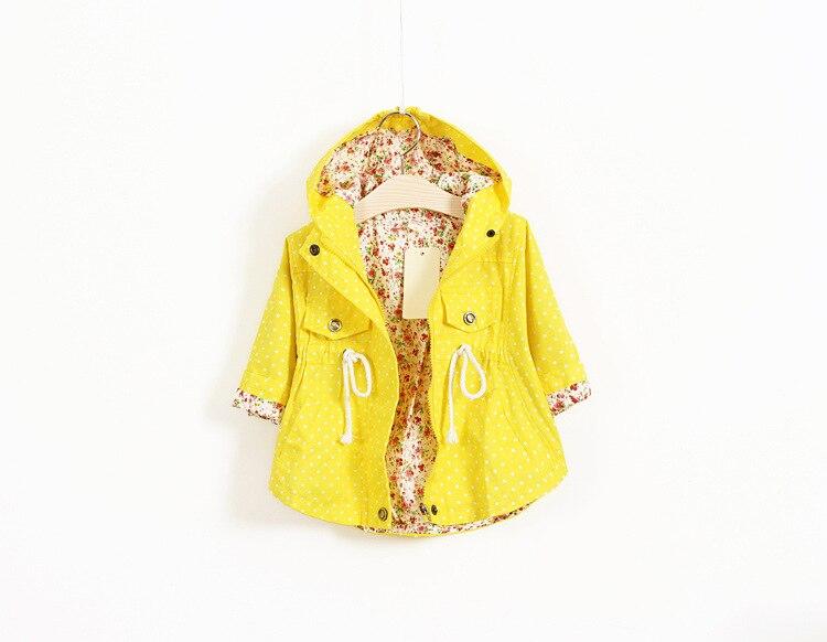 bebê crianças casacos jaqueta 2019 roupas