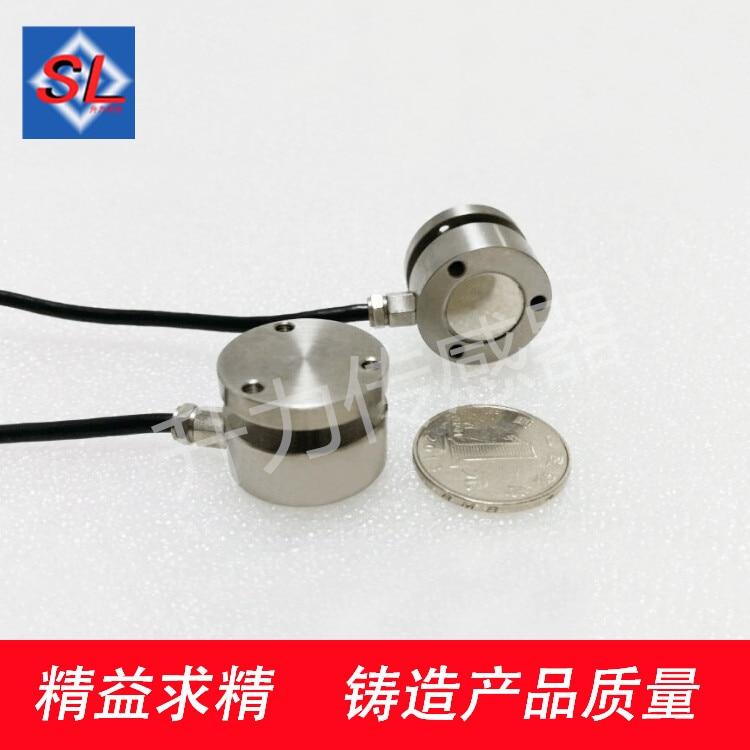 все цены на Force Sensor, Load Cell, Small Size Load, Pressure Sensor Weight 10kg100KG онлайн
