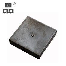 TANGPIN coffee and tea tools ceramic teapot trivets trays handmade pot holders