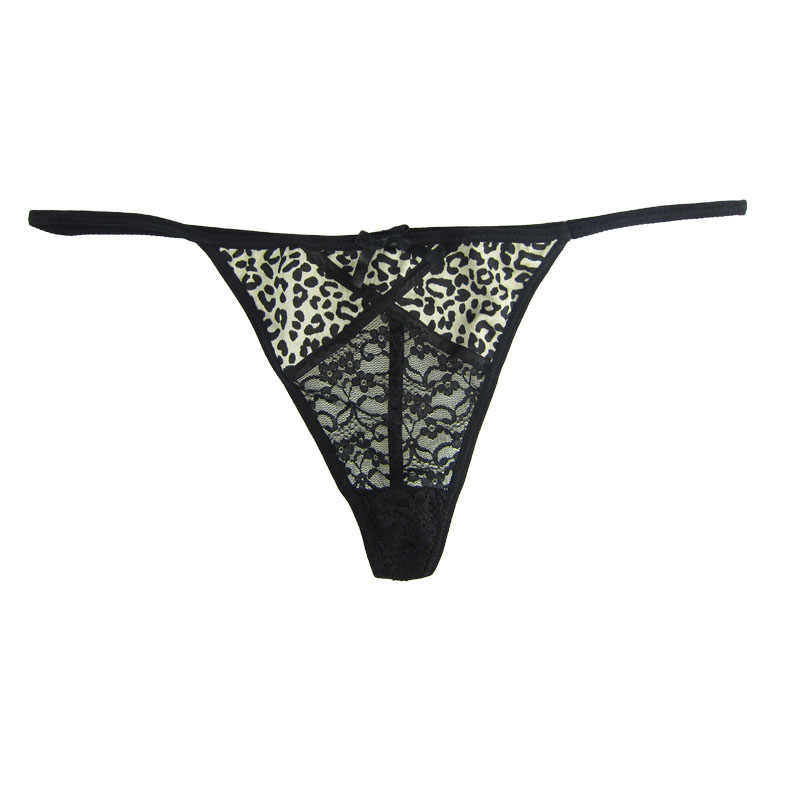 f8c612b7250 ... Mierside 4 Color Summer Style Sexy G-string Large Panties Plus size  Colorful S  ...