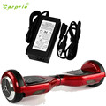 Tiptop New Arrival 42V 2A Battery Wall Charger Power Supply for Self Wheel Balance Unicycle Scooter SEP 2