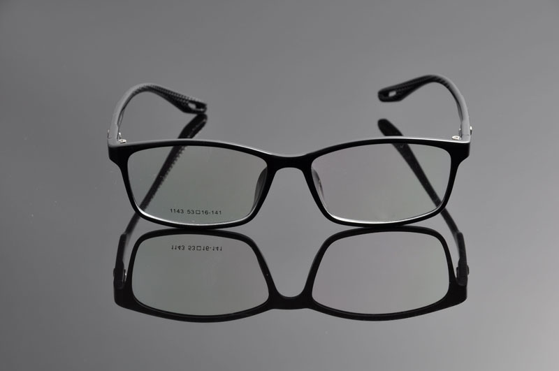 TR90 okviri naočala za muškarce Okvir za naočale sport lenta - Pribor za odjeću - Foto 5