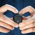 Соединенные Штаты Непоседа Куб экстракт анти тревоги СДВГ декомпрессии dice box cube творческие игрушки