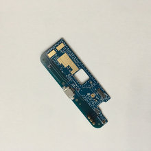 For Doogee S60 Lite USB Board Flex Cable Dock Connector Microphone Octa Core 5.2Mobile Phone Charger Circuits Mythology for doogee x20 usb board flex cable dock connector 5 0mtk6580a quad core mobile phone charger circuits mythology