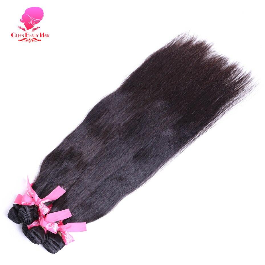 straight hair (3)