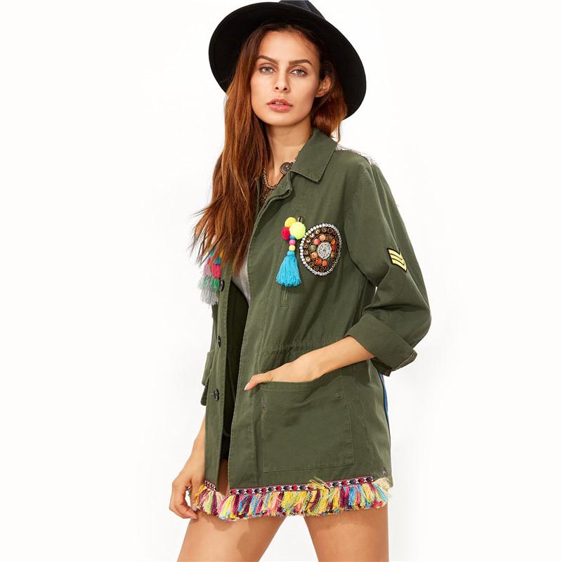 jacket160908501(2)