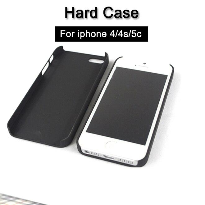 iphone 7 plus case personalised rubber
