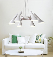 Phube светодиодный подвесной светильник, современный подвесной светильник, Бесплатная доставка!
