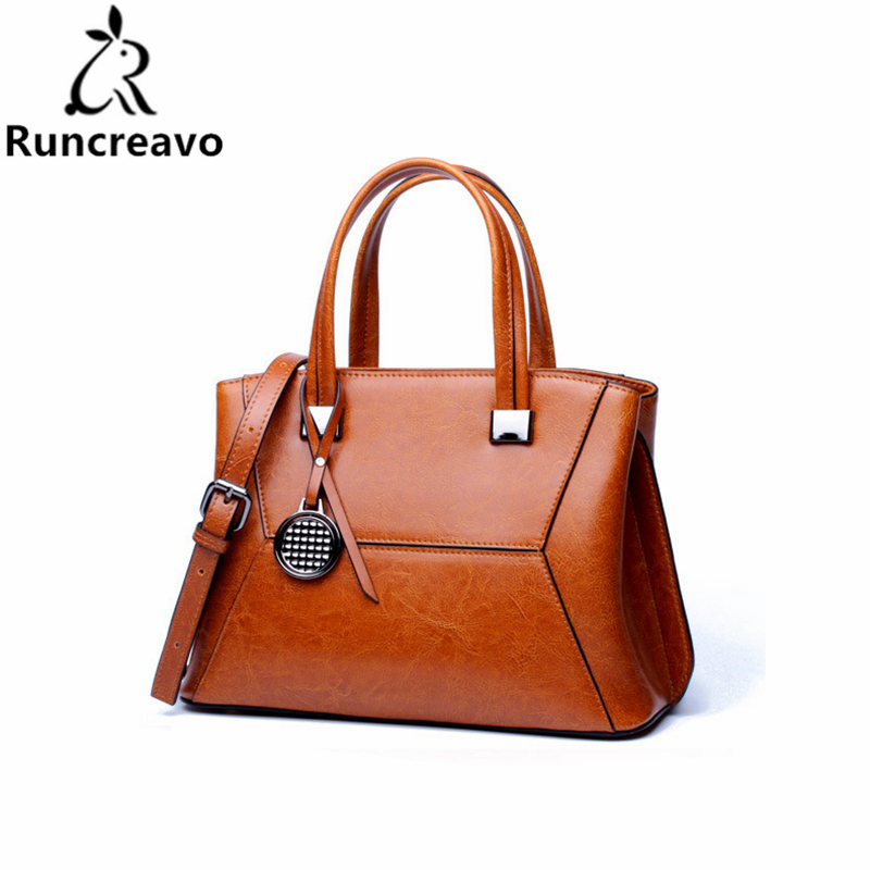 2018 Genuine leather handbags women Messenger bag ladies shoulder bags totes bolsa feminina luxury women bags designer . female messenger bags feminina bolsa leather old handbags women bags designer ladies shoulder bag