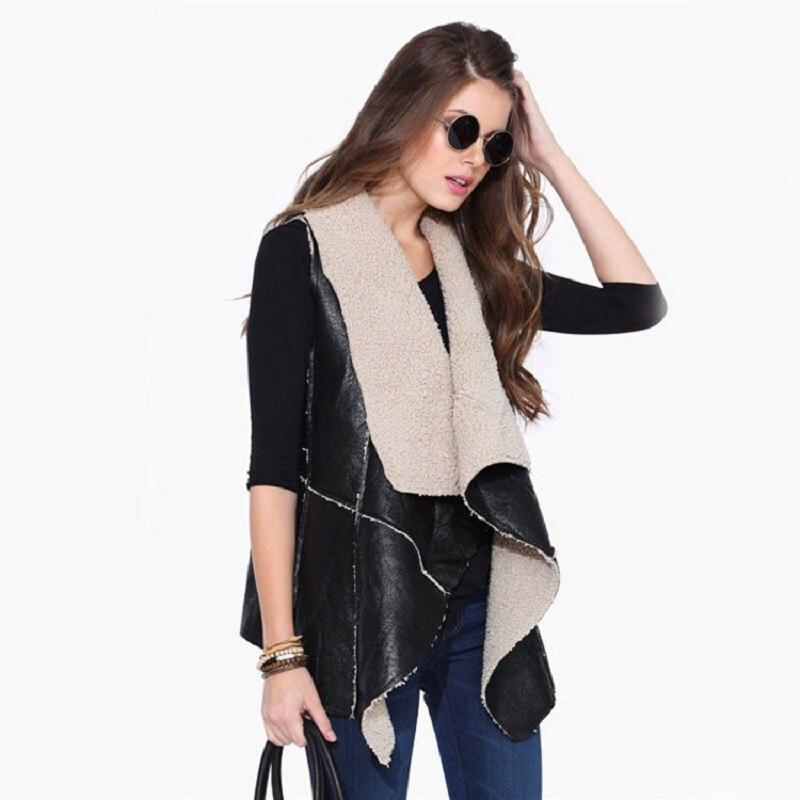 2015 Yeni Uzun Parkas Kadın Kadınlar Kış Coat Kış Ceket Bayan Dış Giyim Parkas Kadınlar Kış için