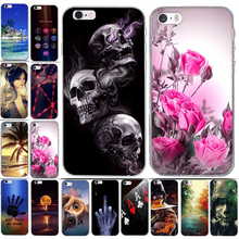 Case for Iphone 6 6s Case