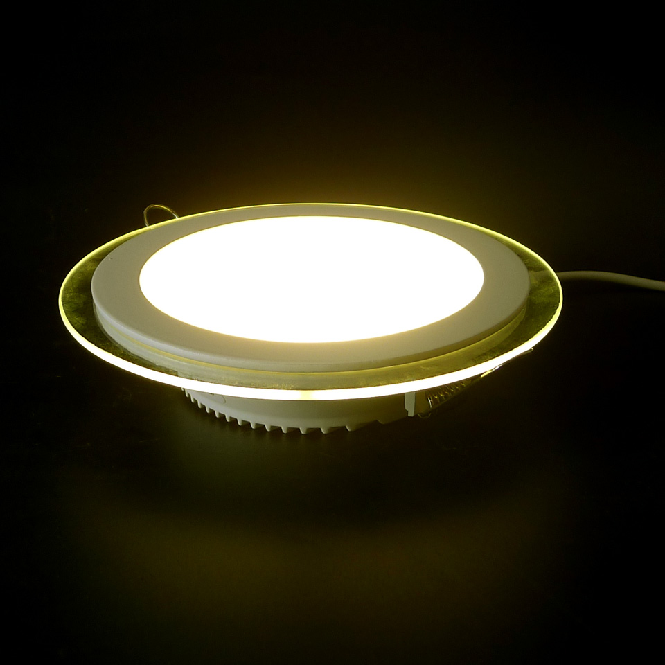 lights dimmable inch recessed led light basement pin retrofit