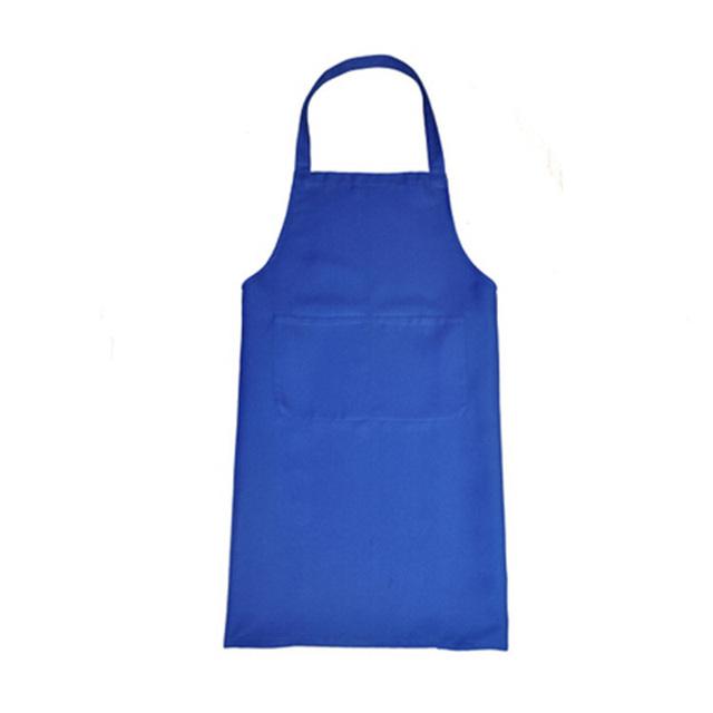 cute kitchen aprons tall bags for woman simple antifouling cooking tools delantal adult