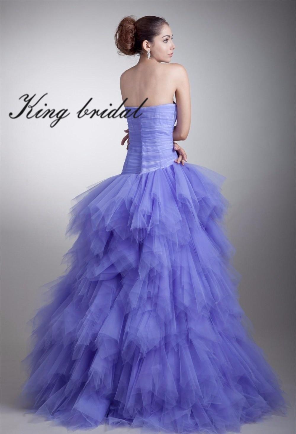 Hermosa Diseñadores De Vestidos De Baile Bosquejo - Ideas de ...