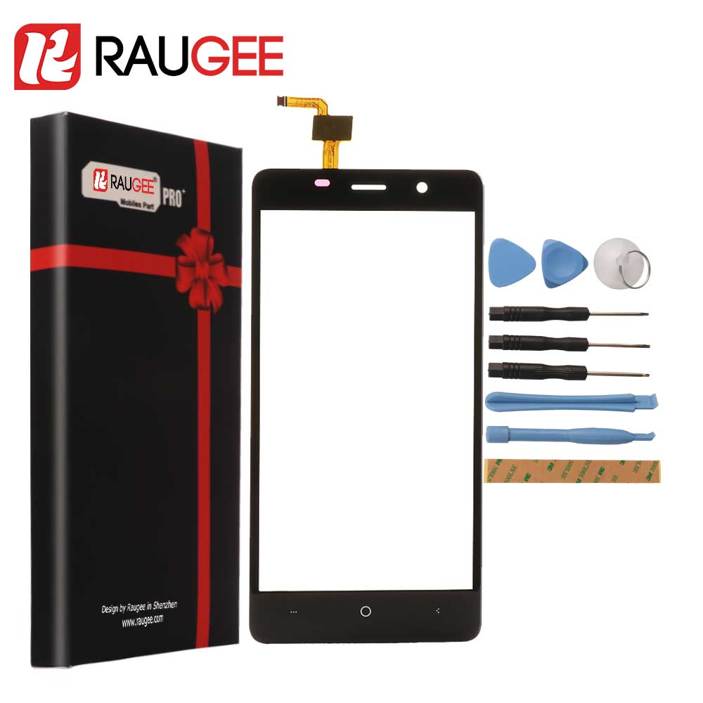 Leagoo M5 Touch Screen 100% New Touch Screen Panel Digitizer Replacement Screen for Leagoo M5 Smartphone