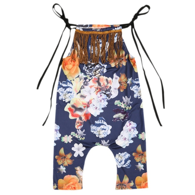 1a7513f0e09 Baby rompers christmas style baby boutique clothes newborn baby girls  clothes vintage floral girls jumpsuit