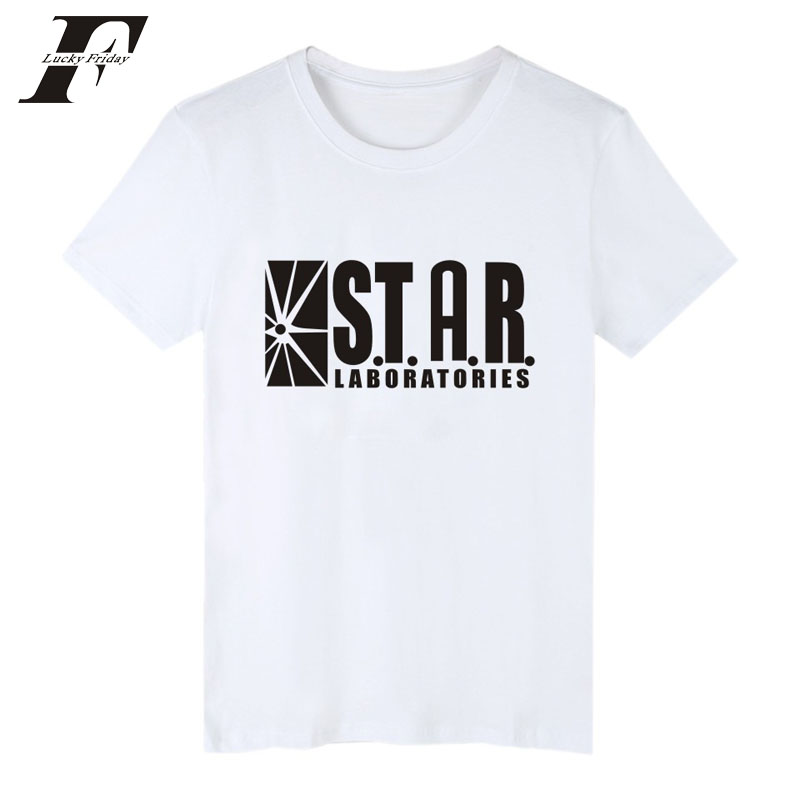 LUCKYFRIDAYF K pop STARLABS Superman fitness t shirt Men Women funny T Shirts Summer Clothes Plus Size camiseta 4XL in T Shirts from Women 39 s Clothing