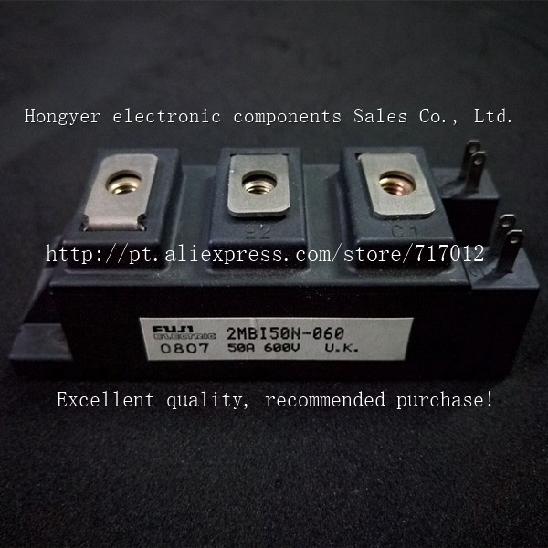Free Shipping 2MBI150N-060 New  IGBT:150A-600V,Can directly buy or contact the seller free shipping 100% new original 5pcs lot hgtg30n60a4d 30n60a4d hgtg30n60 30n60 600v smps series n channel igbt