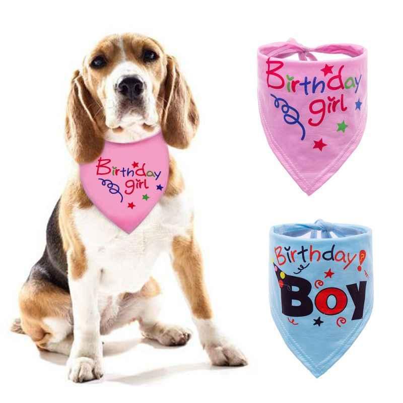 الكلب مريلة الحيوانات الأليفة الناقلون عيد ميلاد حزب تأثيري الزخرفية زي الكلب الازياء والملابس للكلاب الصغيرة أفضل هدية ل الكلب مريحة
