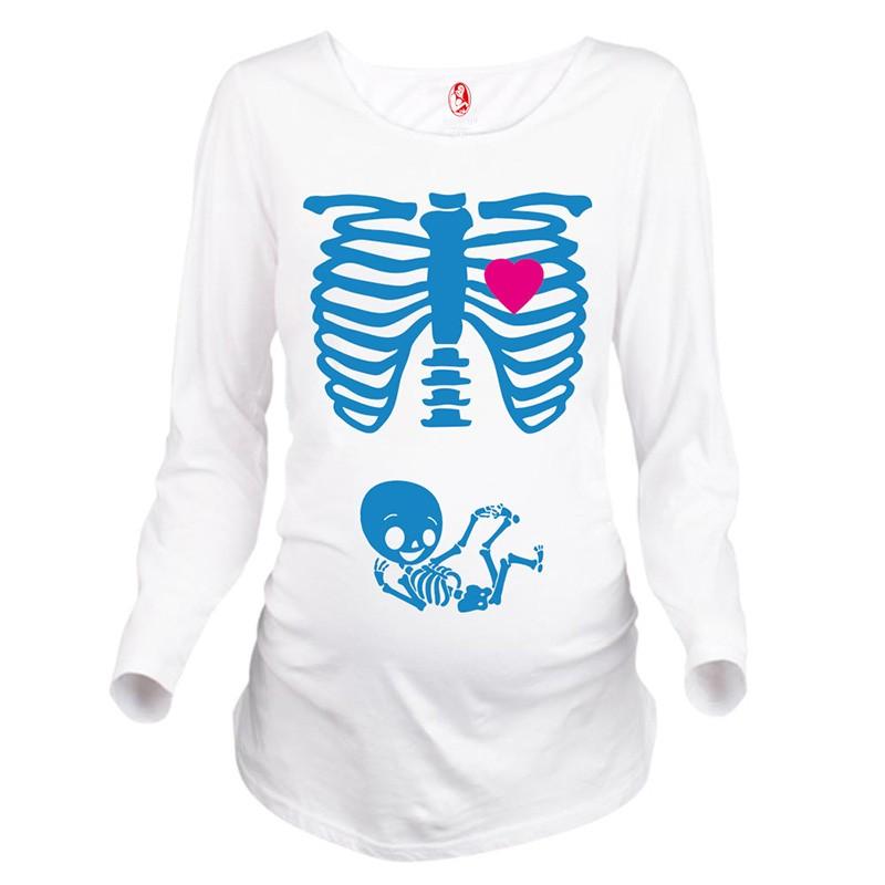 funny pregnancy shirts (2)