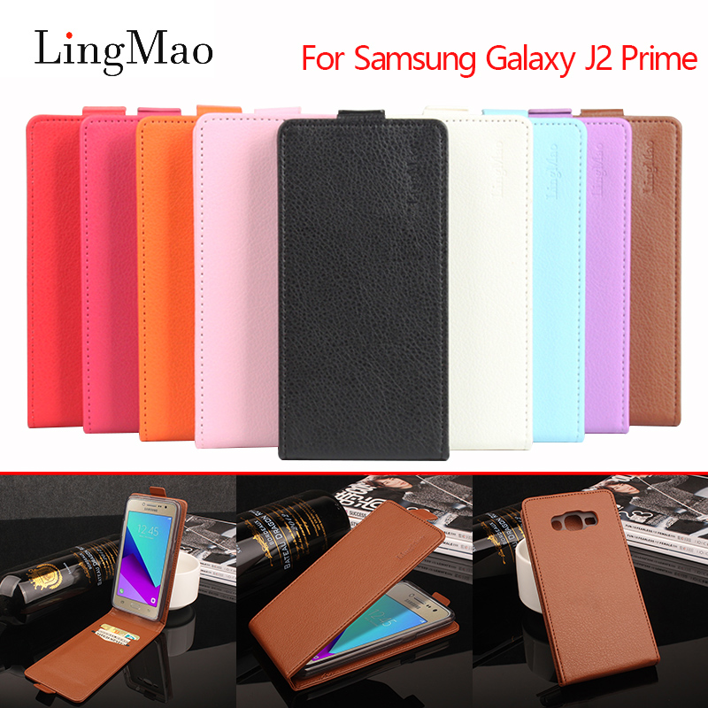 Flip Case for Samsung S10 Galaxy J2 Prime A3 J5 J1 A3 A5 2016 A7 2017 J3 J5 2017 Euro A50 S7 S8 Note 10 Plus A71 A10 A30 J1 Mini
