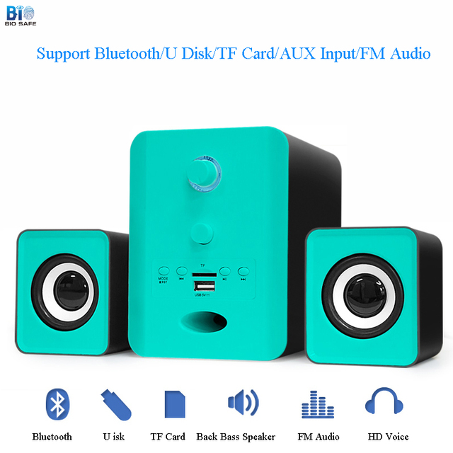Wired Speakers Vs Bluetooth - WIRE Center •