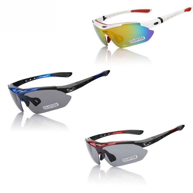 molto carino 6731d 44f04 US $50.39 20% di SCONTO|Di alta Qualità di Pesca Occhiali Polarizzati  Occhiali di Carbonio Degli Uomini Occhiali Da Sole Occhiali HD Caso di  Lenti ...