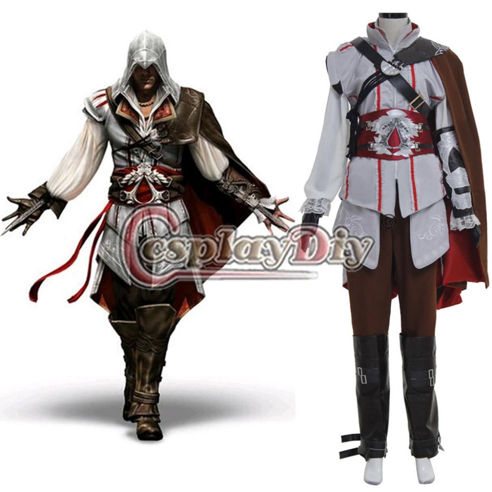 online kaufen gro handel weibliche assassins cosplay aus china weibliche assassins cosplay. Black Bedroom Furniture Sets. Home Design Ideas