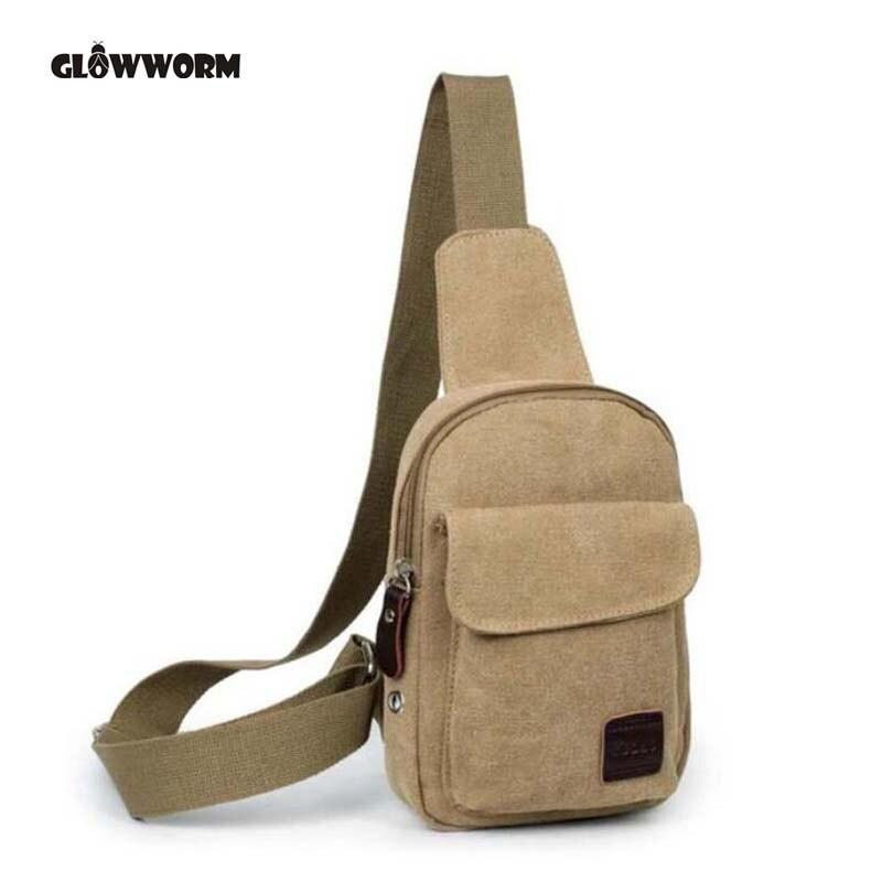 Male Shoulder Bags Crossbody Bags Men Anti Theft Chest Bag School Summer Short Trip Messengers Bag 2019 New Arrival