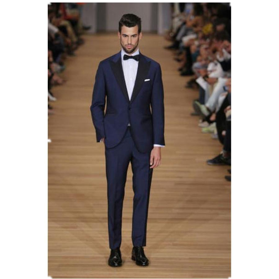 Online Get Cheap Mens Designer Suits Sale -Aliexpress.com