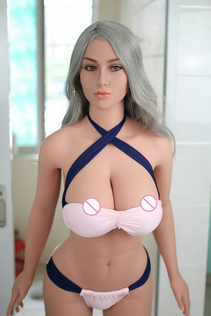 168cm real silicone sex dolls robot japanese anime full oral love doll realistic adult for men toys big breast sexy mini vagina