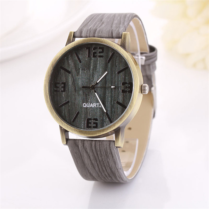 watch product custom own detail wood wholesale original handcrafted logo with bamboo your watches grain band