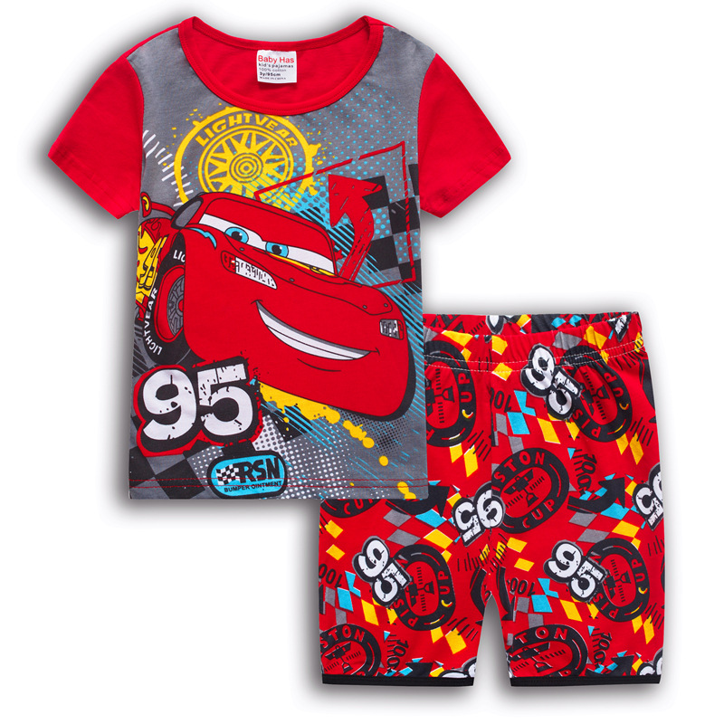 Baby, Pyjama, Kids, New, Menino, Boy