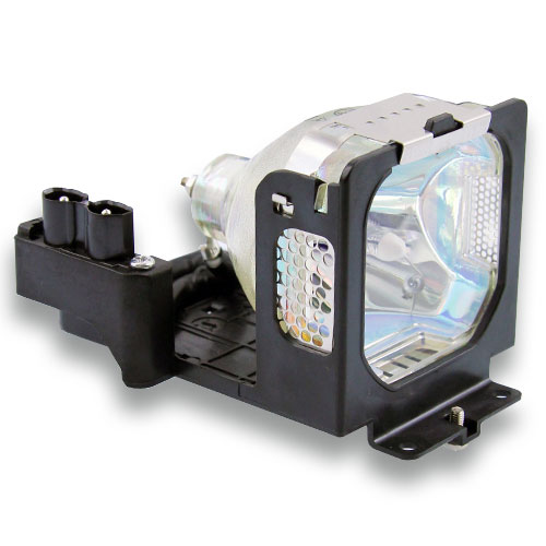 Free Shipping  Original Projector lamp for CANON LV-5210 with housing free shipping original projector lamp for canon lv 7325e with housing