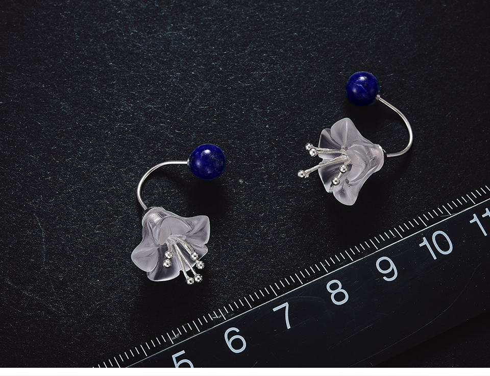 Fresh-Flower-Drop-Earrings-LFJB0094_08