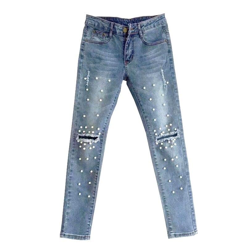 Cool Free Shipping Autumn Spring OL Fashion High Waist Wide Leg Women Pants Female Trousers Feet ...