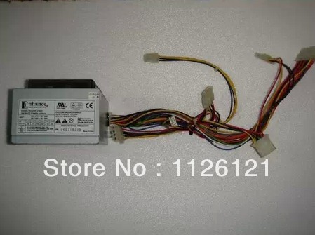 ФОТО ENP-2120D Power Supply 200W