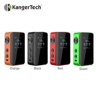Original 100W Kangertech VOLA Mod Battery 2000mAh Battery Electronic Cigarette Mod VOLA 100W Box Mod VW