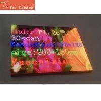 Yao Caixing ali express smd indoor P2.5 led matrix smallest pixels panels display screen