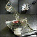Elplp60 lámpara de repuesto / bombilla para 425Wi / 430i / 435Wi / EB-900 / eb-425w EB-905 / Powerlite 420 / 425 W / 905 / 92 / 93 + / 93 / 95 / 96 W / H383 / H383A