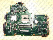 MBRR706001 MB.RR706.001 for ACER ASPIRE 5749 5349 laptop motherboard DA0ZRLMB6D0 HM65 GM HD 3000 DDR3 Free Shipping 100% test ok цена в Москве и Питере